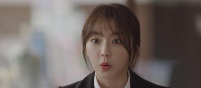 ジャスティス-検法男女- 韓国ドラマ 最終回 感想