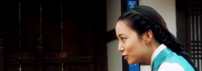 韓国ドラマ 王女の男 最終回 ネタバレ