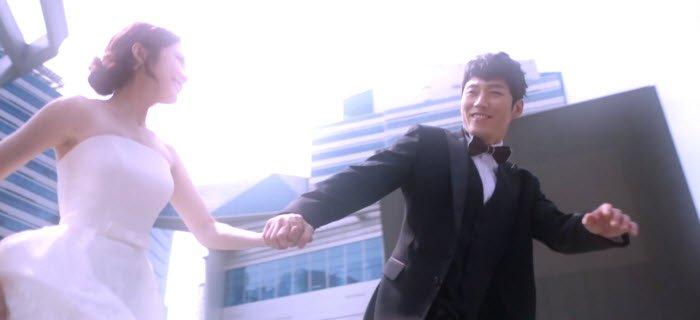 運命のように君を愛してる 韓国ドラマ 最終回 感想