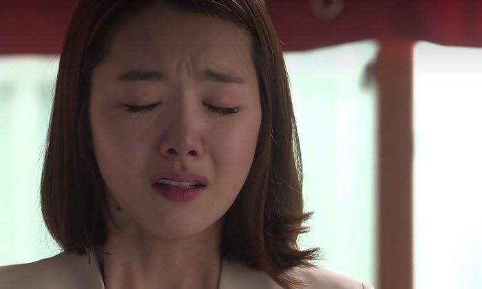 君を守る恋 韓国ドラマ 最終回
