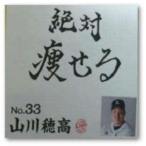 yamakawa7