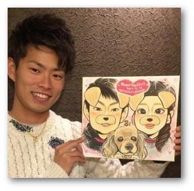 yamaoka3