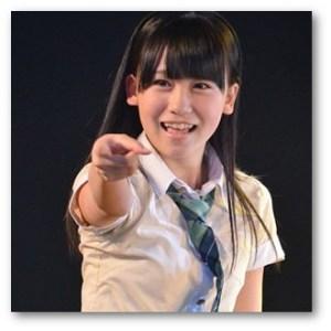 isikawa5
