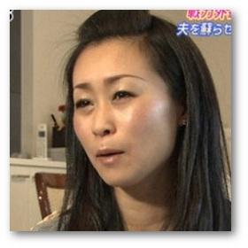 nakamura2