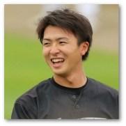 uwasawa1