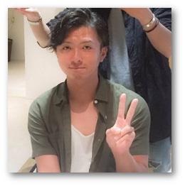 uwasawa3