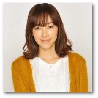 カンゾー 先生 久美子 麻生