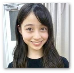 hasimoto22