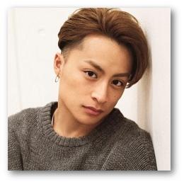 nagano11