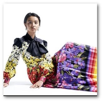 木村光希(Koki)の身長や体重,水着姿や高校は?スタイルが抜群で木村拓哉にそっくり?