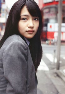 20120411_nagasawamasami_36-f05dc