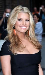Celebrity Sightings in New York - September 11, 2008