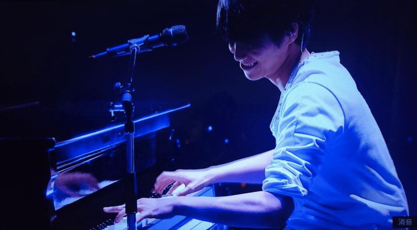 重岡大毅 ジャニーズJr.時代 エピソード ピアノ いつから