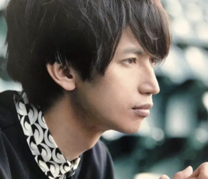 関ジャニ∞ 大倉忠義 引退説 ブログ ファン 告発 吉高由里子 反応 鳥貴族 継ぐ