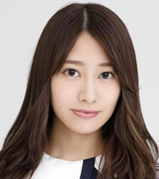 キンプリ 平野紫耀 好きなタイプ 恋愛観 歴代彼女 熱愛 噂 文春砲 画像あり