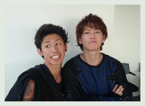 batch_taka-satoutakeru2