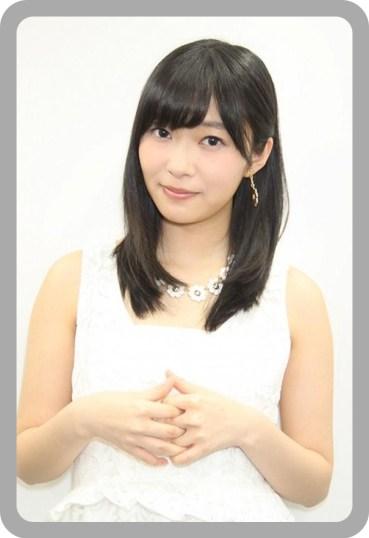 batch_20140704_sashihararino_01