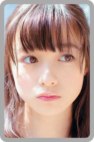 batch_hashimotokanna003