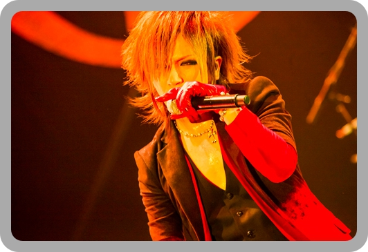 batch_theGazettE0310_mfound_live5