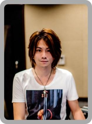 batch_twitter_agematsu_02
