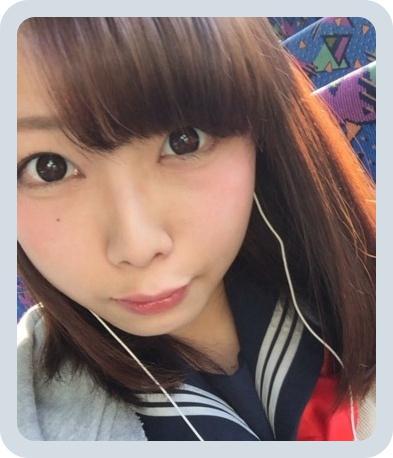 batch_スクリーンショット 2016-04-08 1.48.02
