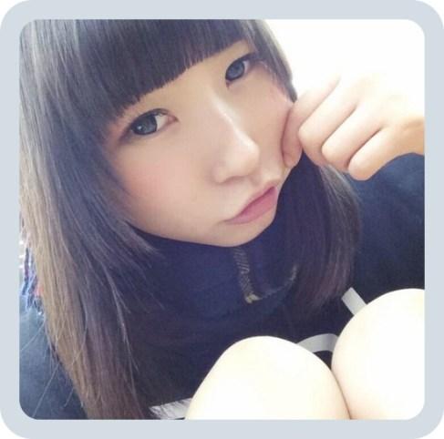batch_スクリーンショット 2016-04-09 12.14.38
