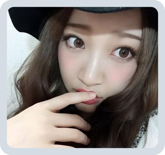batch_スクリーンショット 2016-04-23 13.02.41