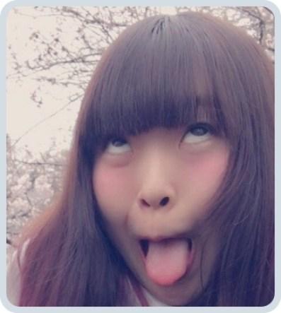 batch_スクリーンショット 2016-04-23 22.38.41
