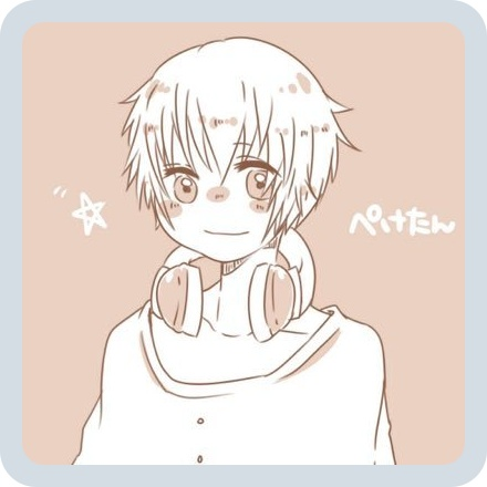 batch_4kEaOpR0