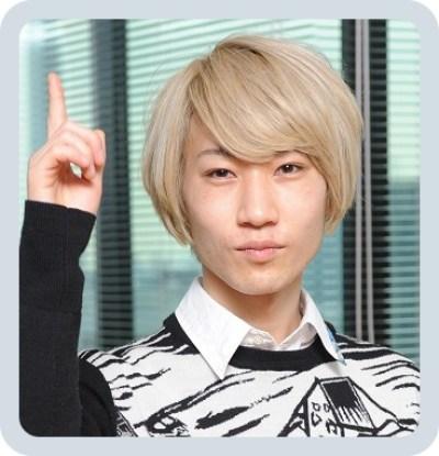 batch_tigersakurai