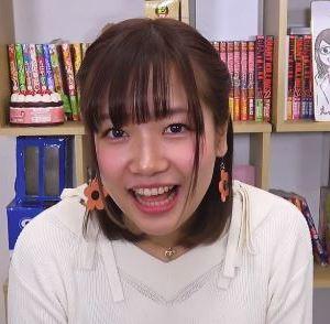 なっちゃん(ボンボンTV)の本名が発覚!年齢と大学も公開!