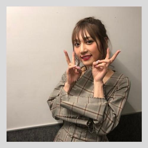 Youtubeグループさんこいちの古川優花