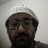 فراس سعد