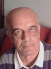 مصطفى الولي