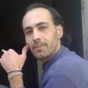 عماد الزير