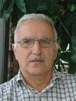حواس محمود