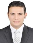 أحمد مصطفى الغـر