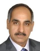 عبد الرحمن مطر