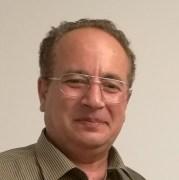 عبد الواحد علواني