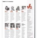 I Viaggi del Gusto Magazin 01 März 2014 Mitwirkende