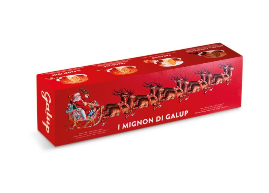 galup_-i-mignon_christmas-edition