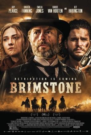 brimstone2