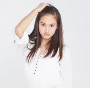 bennetmaya-profile