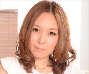 Image result for 垣内りか マンション