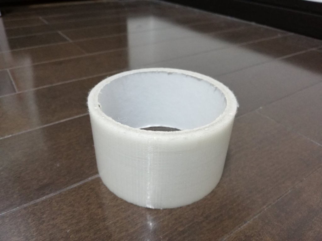 養生テープ