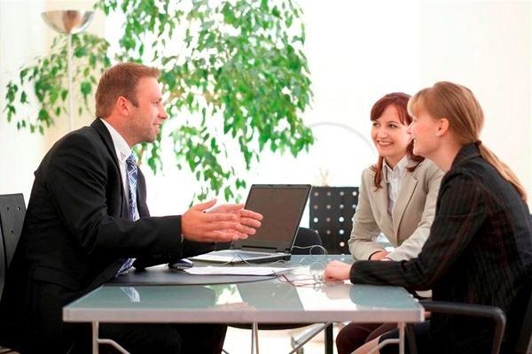 Что нужно чтобы стать кредитным брокером. Бизнес-план кредитного брокера по  расширению бизнеса