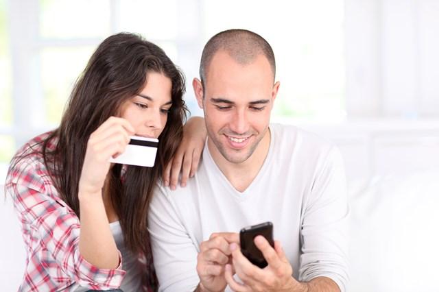 Googleアドセンスをブログに貼って広告収入を稼ぐ