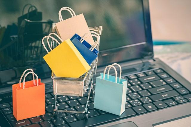 メルカリで商品を購入する方法