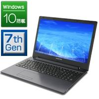 FRNLK710/KD6 Core i7/8GBメモリ/275GB SSD/Win10