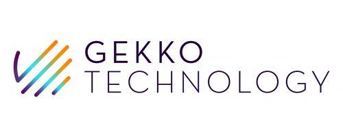 LOGOS-MARQUES-home_Gekko-tech